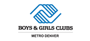 boys-girls-club-denver