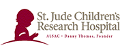 St. Judes Children's Research Hospital
